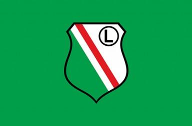 Legia Warszawa świętuje razem ze stolicą
