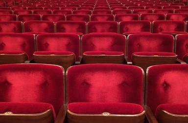teatr kino