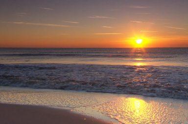 morze wakacje urlop