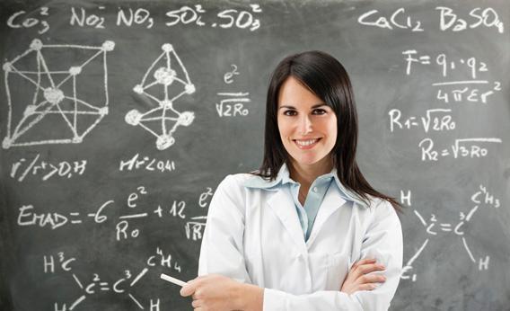 korepetycje z matematyki w warszawie