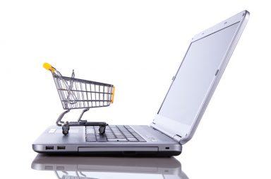 Prowadzisz sklep internetowy? Na pewno wierzysz w te 3 mity o SEO