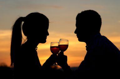 Pomysł na udaną randkę w Warszawie