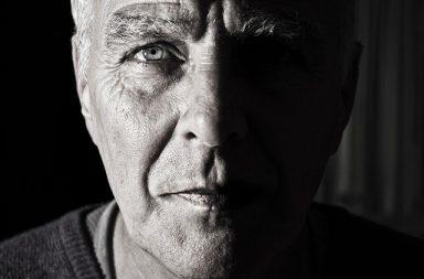 Choroba Alzheimera - choroba, która może dotknąć każdego