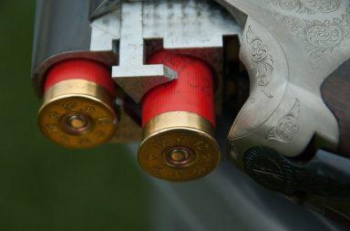Regularna konserwacja broni zwiększa bezpieczeństwo