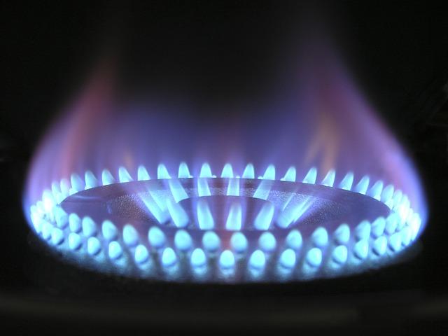 instalacje-gazowe-dla-firm