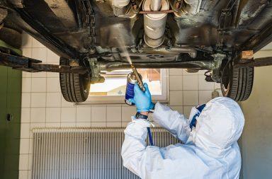 Gdzie naprawić auto w Warszawie? Warszawskie warsztaty samochodowe