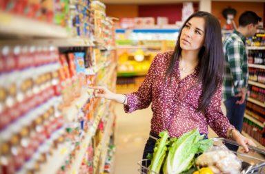 Odchudzanie – z dietetykiem czy samodzielnie?