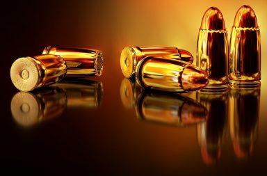 Jak często powinno się czyścić broń palną