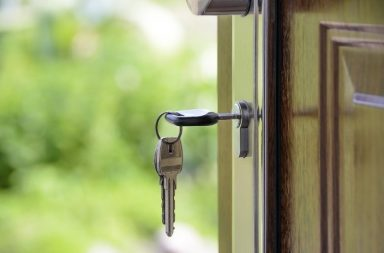 Mieszkanie – kupno czy może wynajem?