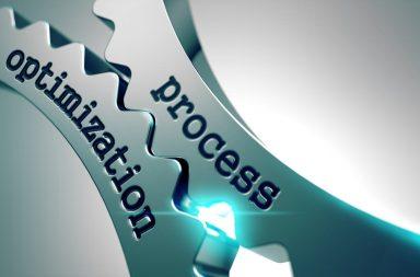 Optymalizacja procesów dzięki elastycznym rozwiązaniom informatycznym