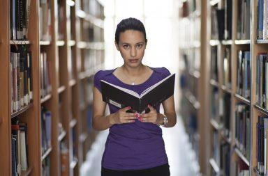 Zatrudnianie studentów z zagranicy – o czym pamiętać?