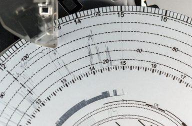 Zautomatyzuj obsługę tachografu cyfrowego dzięki WEBFLEET