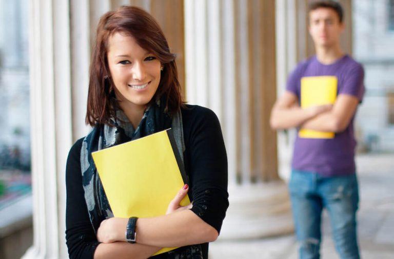 Czy warto podjac studia podyplomowe na kierunku doradztwo zawodowe