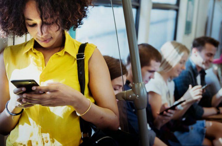 Ubezpieczenie smartfona – ale jakie