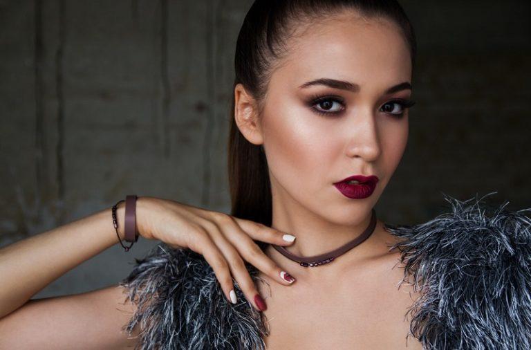 Makijaż permanentny brwi - ważny trend w kosmetyce