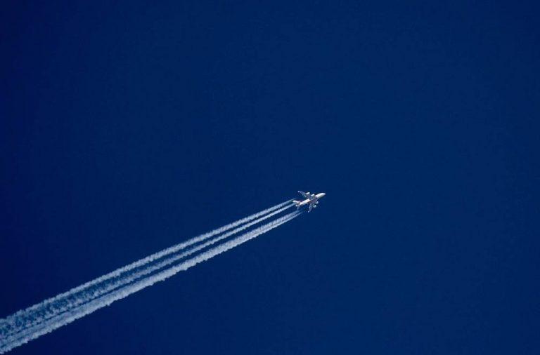 spedycja-lotnicza