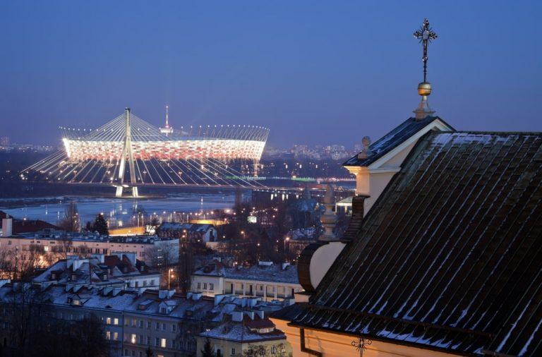 5 powodow, dla ktorych warto zdecydowac sie na nocleg w hostelu podczas pobytu w stolicy