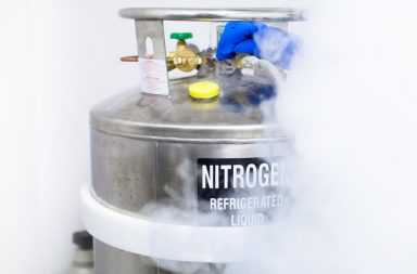 Generatory azotu – charakterystyka i zastosowanie