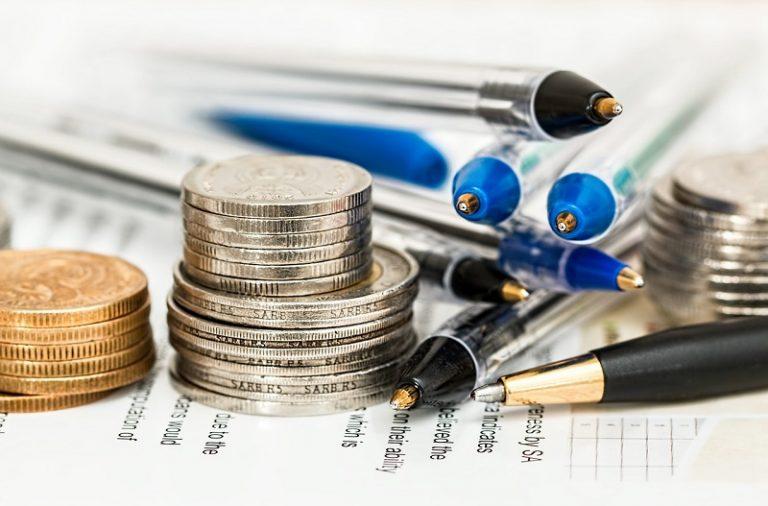 Stypendium socjalne - Jak napisać uzasadnienie wniosku o stypendium socjalne