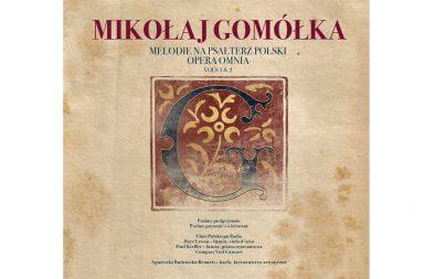 Melodie-na-psalterz-polski