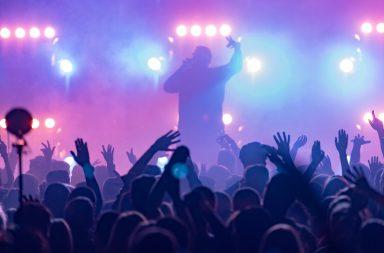 Rockowe brzmienia w Warszawa – najciekawsze projekty muzyczne