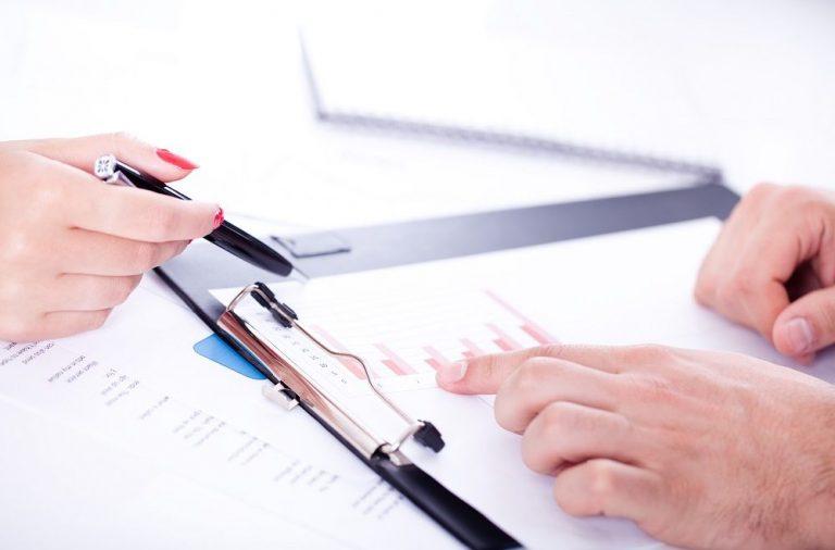 Czy duża firma powinna mieć strategię podatkową?