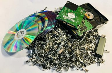niszczenie-danych-cyfrowych